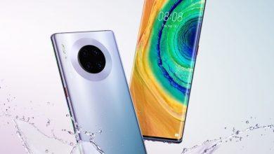 Photo of گوشی تمام صفحه هواوی در هفته آینده رونمایی خواهد شد
