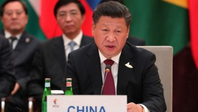Photo of تلاش حزب کمونیست چین برای دستیابی به داده های 100 میلیون گوشی