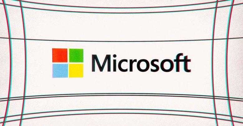 مایکروسافت پیروز مسابقه 10 میلیارد دلاری با آمازون