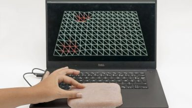 Photo of ارتباط با دستگاه های هوشمند مثل ارتباط با انسان می شود