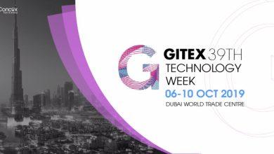 Photo of پوشش خبری نمایشگاه Gitex 2019
