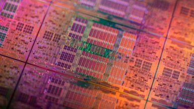 Photo of تلاش TSMC برای تولید انبوه نسل جدید نیمههادی سیلیکونی