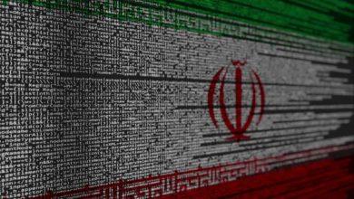 Photo of مایکروسافت از حمله هکرهای ایرانی به پایگاه انتخاباتی ریاست جمهوری خبر داد