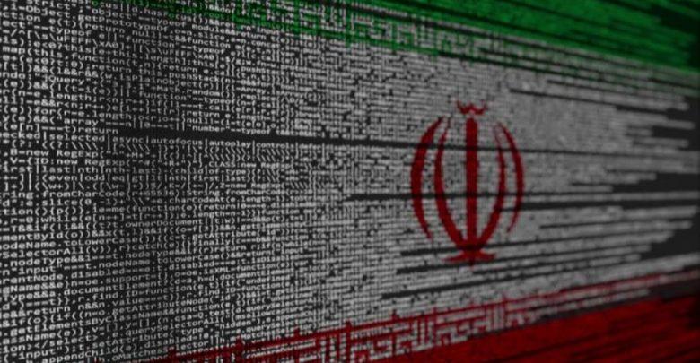 مایکروسافت از حمله هکرهای ایرانی به پایگاه انتخاباتی ریاست جمهوری خبر داد