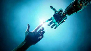 Photo of بهره گیری هوش مصنوعی از قدرت ذهن معلولین جسمی جهت ارتباط با سایرین