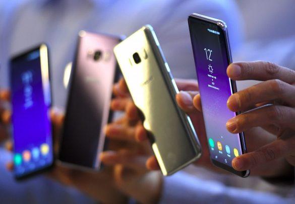 آسیب پذیری جدید اندروید ؛ امکان کنترل گوشی هوشمند توسط هکرها