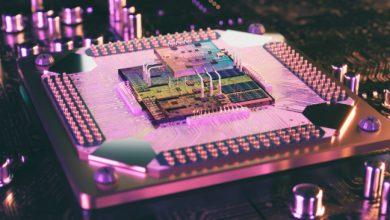 Photo of ادعای استخراج بیت کوین در 2 ثانیه با کامپیوتر کوانتومی گوگل