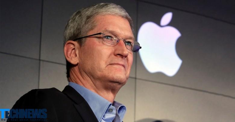 تهیهکنندگان برنامههای +Apple TV از تولید محتوای ضد دولت چین منع شدند