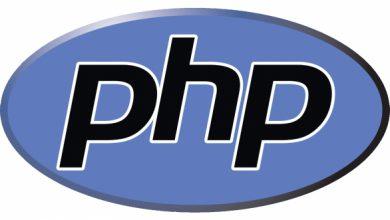 Photo of از آسیب پذیری PHP 7 و کنترل از راه دور سرورها چه میدانید؟