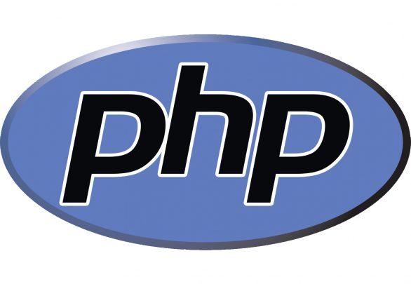 آسیب پذیری PHP 7 و کنترل از راه دور سرورها