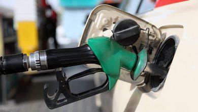 Photo of افزایش قیمت بنزین تاثیری بر میزان مصرف آن نداشته است
