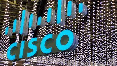 Photo of استفاده از بلاکچین در بخش امنیت 5G تجهیزات Cisco