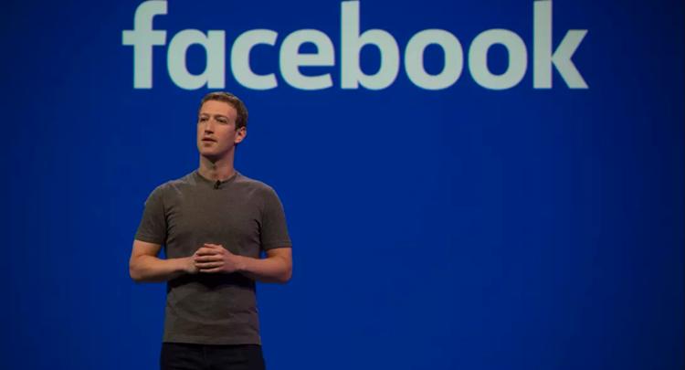حذف میلیون ها پست از اینستاگرام و فیسبوک به دلیل نقص قوانین