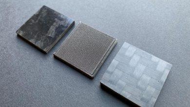 Photo of ارسال نمونه فیبر کربن های لامبورگینی به ایستگاه فضایی ISS