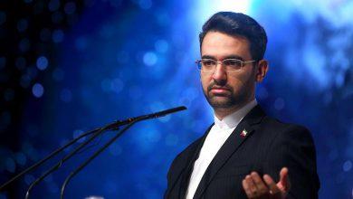 Photo of اطلاع رسانی به مجلس از جزئیات خسارات قطع اینترنت در کشور