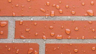 Photo of حفاظت از نمای ساختمان با محلول آب گریز تولید داخلی