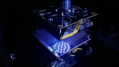 Photo of هوشمندسازی میکروسکوپها جهت تشخیص دقیق تر بیماریهای عفونی
