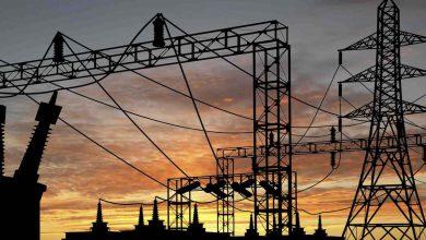 Photo of مراکز ماینینگ چقدر باید بابت برق مصرفی خود بپردازند؟