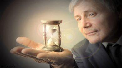 Photo of پژوهشی جدید درباره راز طول عمر انسان