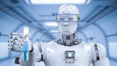 Photo of ساخت ربات محقق توسط پژوهشگران دانشگاه MIT