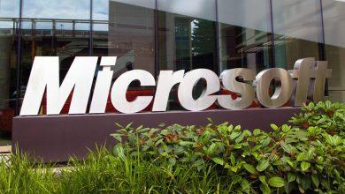 Photo of مایکروسافت به عنوان اخلاقیترین شرکت ایالات متحده شناخته شد