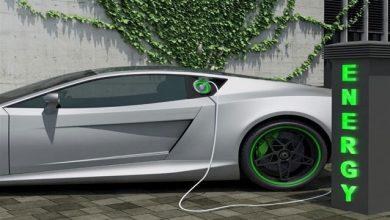 Photo of شارژ سریع باتری خودروهای الکتریکی امکان پذیر شد