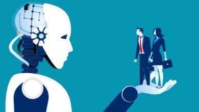 Photo of اهمیت اخلاق در استفاده از هوش مصنوعی