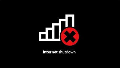 Photo of اولین نشانهها از باز شدن برخی محدودیتهای اینترنتی
