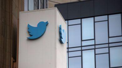 Photo of دو کارمند سابق توئیتر به فروش اطلاعات کاربران به مقامات سعودی متهم شدند