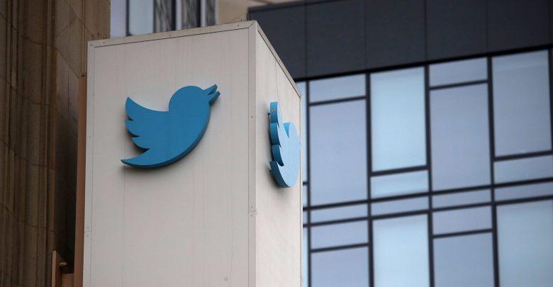 دو کارمند سابق توییتر به فروش اطلاعات کاربران به مقامات سعودی متهم شدند