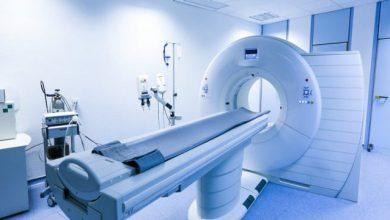 Photo of آیا اشعه سی تی اسکن سرطان زا می باشد؟