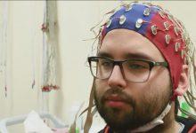 Photo of ذهن خوانی ؛ پیشرفت تازه ای در زمینه هوش مصنوعی