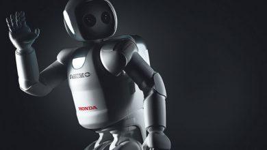 Photo of نژاد پرستی در ساخت ربات