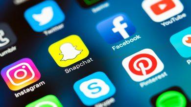 Photo of استفاده از شبکههای اجتماعی در ژاپن قانونمند خواهد شد