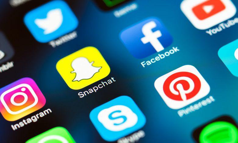 استفاده از شبکه های اجتماعی در ژاپن قانونمند خواهد شد