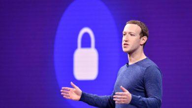 Photo of سرقت اطلاعات 29 هزار کارمند فیسبوک پس از یک ماه علنی شد