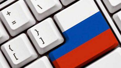 Photo of دولت روسیه با موفقیت اینترنت روسیه را از اینترنت جهانی جدا کرد