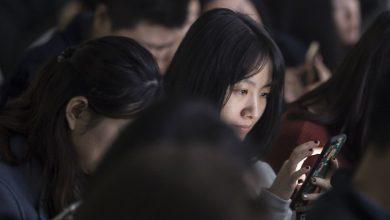 Photo of قوانین جدید برای سانسور اینترنت در چین