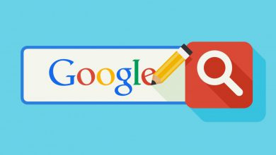 Photo of در طی روزهای گرانی بنزین مردم چه واژههایی را در گوگل جستجو کردند
