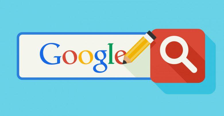 در طی روزهای گرانی بنزین مردم چه واژههایی را در گوگل جستجو کردند