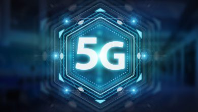 Photo of نوکیا توسعه شبکه 5G در استرالیا را به عهده گرفت
