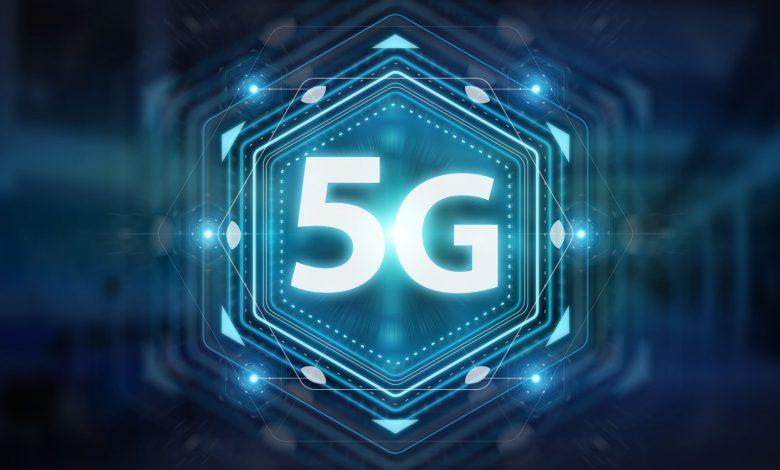 نوکیا توسعه شبکه 5G در استرالیا را به عهده گرفت