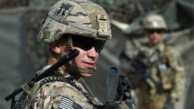 Photo of برنامه ارتش امریکا برای نجات جان سربازان از حملات بیولوژیکی
