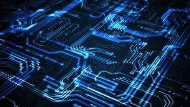 Photo of مغناطیس جایگزین الکتریسیته در مدارها می شود