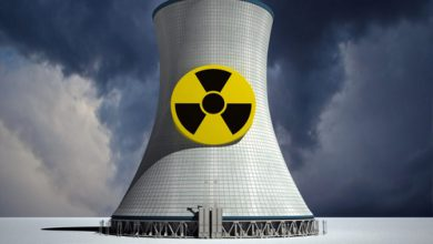 Photo of تاسیسات مرکز تولید انرژی هستهای انگلیس مورد حمله سایبری قرار گرفت