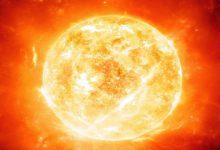 Photo of چینی ها در فضا نیروگاه خورشیدی می سازند