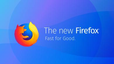 Photo of نسخه ویندوزی جدید مرورگر فایرفاکس با قابلیت تصویر در تصویر