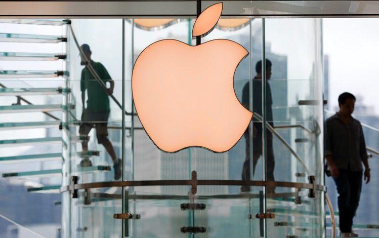 شکایت از اپل به دلیل سرقت از اختراع یک پزشک آمریکایی