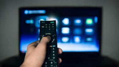 Photo of بیانیه FBI در مورد خطرات تلویزیونهای هوشمند