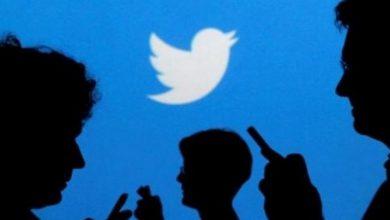 Photo of بارگذاری تصاویر متحرک در توئیتر ممنوع اعلام شد